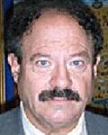 Prof Joseph Ben Dak