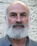 Prof Yitzhaq Hayut Man